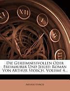 Cover: https://exlibris.azureedge.net/covers/9781/2478/1255/7/9781247812557xl.jpg