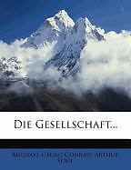 Cover: https://exlibris.azureedge.net/covers/9781/2478/1890/0/9781247818900xl.jpg