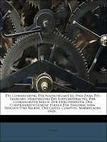 Cover: https://exlibris.azureedge.net/covers/9781/2478/2663/9/9781247826639xl.jpg