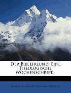 Cover: https://exlibris.azureedge.net/covers/9781/2478/2719/3/9781247827193xl.jpg