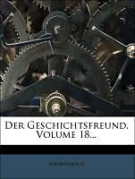 Cover: https://exlibris.azureedge.net/covers/9781/2478/2858/9/9781247828589xl.jpg