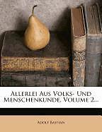 Cover: https://exlibris.azureedge.net/covers/9781/2478/2923/4/9781247829234xl.jpg