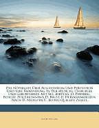Cover: https://exlibris.azureedge.net/covers/9781/2478/3578/5/9781247835785xl.jpg