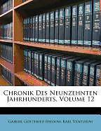 Cover: https://exlibris.azureedge.net/covers/9781/2478/3651/5/9781247836515xl.jpg