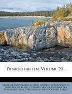 Cover: https://exlibris.azureedge.net/covers/9781/2478/3705/5/9781247837055xl.jpg