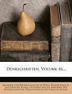 Cover: https://exlibris.azureedge.net/covers/9781/2478/4304/9/9781247843049xl.jpg
