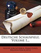 Cover: https://exlibris.azureedge.net/covers/9781/2478/4416/9/9781247844169xl.jpg