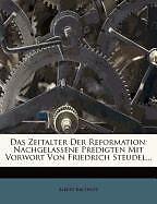 Cover: https://exlibris.azureedge.net/covers/9781/2478/4439/8/9781247844398xl.jpg