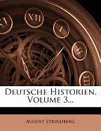 Cover: https://exlibris.azureedge.net/covers/9781/2478/4913/3/9781247849133xl.jpg