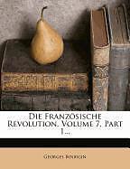 Cover: https://exlibris.azureedge.net/covers/9781/2478/5908/8/9781247859088xl.jpg