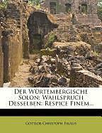 Cover: https://exlibris.azureedge.net/covers/9781/2478/6016/9/9781247860169xl.jpg