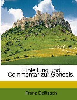 Cover: https://exlibris.azureedge.net/covers/9781/2478/7199/8/9781247871998xl.jpg