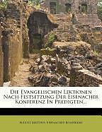 Cover: https://exlibris.azureedge.net/covers/9781/2478/7227/8/9781247872278xl.jpg