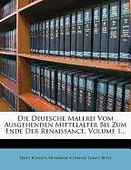 Cover: https://exlibris.azureedge.net/covers/9781/2478/7755/6/9781247877556xl.jpg