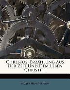 Cover: https://exlibris.azureedge.net/covers/9781/2478/7911/6/9781247879116xl.jpg