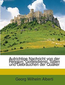 Cover: https://exlibris.azureedge.net/covers/9781/2478/8249/9/9781247882499xl.jpg