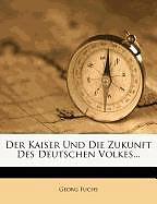 Cover: https://exlibris.azureedge.net/covers/9781/2478/9384/6/9781247893846xl.jpg