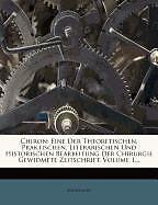 Cover: https://exlibris.azureedge.net/covers/9781/2478/9646/5/9781247896465xl.jpg
