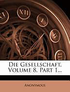 Cover: https://exlibris.azureedge.net/covers/9781/2479/0146/6/9781247901466xl.jpg
