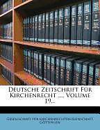 Cover: https://exlibris.azureedge.net/covers/9781/2479/0894/6/9781247908946xl.jpg