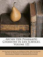 Cover: https://exlibris.azureedge.net/covers/9781/2479/2989/7/9781247929897xl.jpg