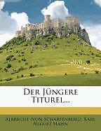 Cover: https://exlibris.azureedge.net/covers/9781/2479/3633/8/9781247936338xl.jpg