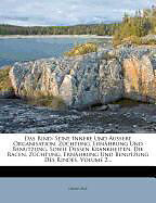 Cover: https://exlibris.azureedge.net/covers/9781/2479/4088/5/9781247940885xl.jpg
