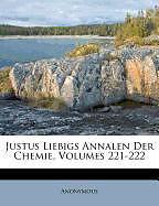 Cover: https://exlibris.azureedge.net/covers/9781/2479/4461/6/9781247944616xl.jpg
