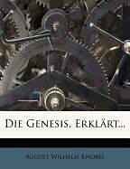 Cover: https://exlibris.azureedge.net/covers/9781/2479/5233/8/9781247952338xl.jpg