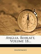 Cover: https://exlibris.azureedge.net/covers/9781/2479/5285/7/9781247952857xl.jpg