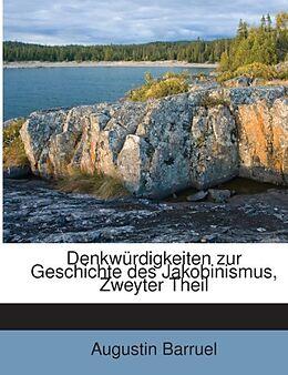 Cover: https://exlibris.azureedge.net/covers/9781/2479/5475/2/9781247954752xl.jpg