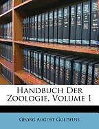 Cover: https://exlibris.azureedge.net/covers/9781/2479/5729/6/9781247957296xl.jpg