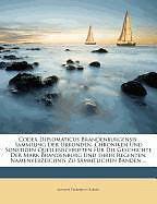 Cover: https://exlibris.azureedge.net/covers/9781/2479/6260/3/9781247962603xl.jpg