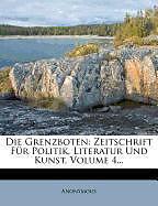 Cover: https://exlibris.azureedge.net/covers/9781/2479/6994/7/9781247969947xl.jpg