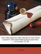 Cover: https://exlibris.azureedge.net/covers/9781/2479/7573/3/9781247975733xl.jpg