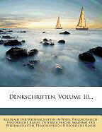 Cover: https://exlibris.azureedge.net/covers/9781/2479/8313/4/9781247983134xl.jpg