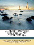 Cover: https://exlibris.azureedge.net/covers/9781/2479/9671/4/9781247996714xl.jpg