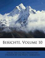 Cover: https://exlibris.azureedge.net/covers/9781/2479/9786/5/9781247997865xl.jpg