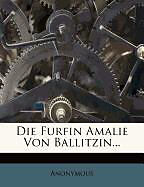 Cover: https://exlibris.azureedge.net/covers/9781/2479/9863/3/9781247998633xl.jpg
