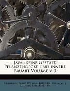 Cover: https://exlibris.azureedge.net/covers/9781/2480/0725/9/9781248007259xl.jpg