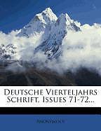 Cover: https://exlibris.azureedge.net/covers/9781/2480/1880/4/9781248018804xl.jpg