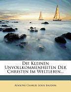 Cover: https://exlibris.azureedge.net/covers/9781/2480/2610/6/9781248026106xl.jpg