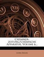 Cover: https://exlibris.azureedge.net/covers/9781/2480/2704/2/9781248027042xl.jpg