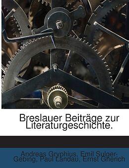 Cover: https://exlibris.azureedge.net/covers/9781/2480/2782/0/9781248027820xl.jpg