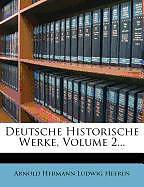 Cover: https://exlibris.azureedge.net/covers/9781/2480/3426/2/9781248034262xl.jpg