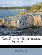 Cover: https://exlibris.azureedge.net/covers/9781/2480/3804/8/9781248038048xl.jpg