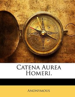 Cover: https://exlibris.azureedge.net/covers/9781/2480/3965/6/9781248039656xl.jpg