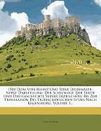 Cover: https://exlibris.azureedge.net/covers/9781/2480/7388/9/9781248073889xl.jpg