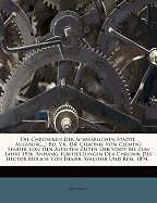 Cover: https://exlibris.azureedge.net/covers/9781/2480/7508/1/9781248075081xl.jpg