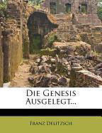 Cover: https://exlibris.azureedge.net/covers/9781/2480/7862/4/9781248078624xl.jpg